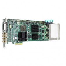AJA KONA 3 Z-OEM-2Ke XENA / SD/HD SDI Capture Card Board Only