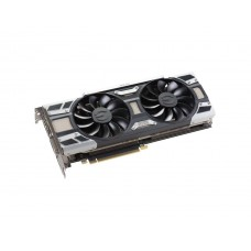 EVGA GeForce GTX 1070 FTW gaming ACX 3.0 08G-P4-6276-KR 8GB GDDR5 Double BIOS DX12 OSD support PXOC video card