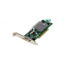 PNY Quadro NVS 280 VCQ4280NVS-PCI-PB 64MB 32-bit DDR PCI Workstation Video Card