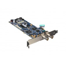 Osprey 700e HD PCIe Video Capture Card