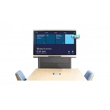 "SMART Flat Panel 65"" SRS-LYNC-S-G5 Room System for Microsoft Lync Video Conferencing kit"