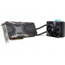 GIGABYTE AORUS Xtreme GeForce GTX 1080 Ti Waterforce 11GD GV-N108TAORUSXW-11GD