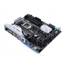 Asus Prime Z270-A LGA1151 DDR4 ATX Motherboard