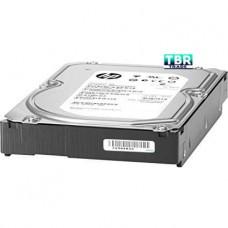 HPE Midline Hard Drive 500 GB SATA 6Gb/s 659341-B21 HPE ProLiant BL420c Gen