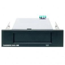 Tandberg 8785-RDX USB 3.0 Internal Hard Drive Dock Black USB3.0 Interface