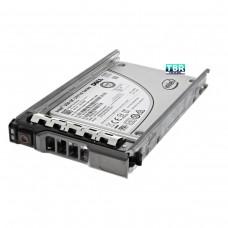 "Dell 200GB SATA 2.5"" 6G MLC Solid State Drive SSD 2THX8 SSDSC2BA200G4R"