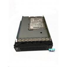 Lenovo Gen5 Enterprise Hard Drive 300 GB SAS 12Gb/s 4XB0G88740 15000 rpm