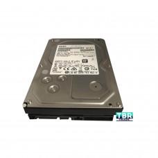 ACTi PHDD-2702 Hard Drive 6 TB SATA 0F23001 HUS726060ALE610 for ENR-1xx