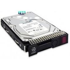 HP 628069-001 3TB 7200 RPM 3.5 SATA HDD 628061-B21 628182-001 P3G6P79J