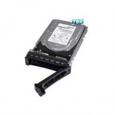 Dell 4TB 7200 rpm 3.5 SATA HDD Internal Hot Swap 400-AEGK SATA 6Gb/s