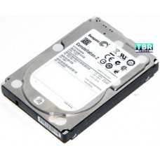"Seagate Constellation 1TB Internal HDD 7200RPM SATA 2.5"" ST91000640NS 6Gb/s"