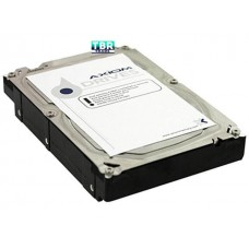 "AXIOM AXHD1TB7235A36D 1 TB Internal Hard Drive HDD 3.5"" SATA 6Gb/s 7200 r"