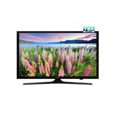 "Samsung UN43J5000BFXZA J5000 Series 43"" Class (42.5"" viewable) LED TV 1080p"