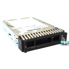 "Lenovo G3 00WG685 300 GB Hot-Swap Internal Hard Disk Drive 2.5"" 10000 rpm"