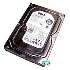 "Dell 342-0141 500GB 7200RPM SAS 3GBPS 3.5"" for PowerEdge 1900 Optiplex 980"