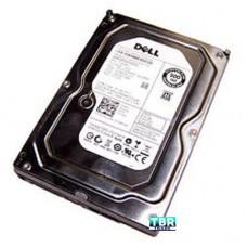 "Dell 342-0141 500GB 7200RPM SAS 3GBPS 3.5"" for PowerEdge 1900 Optiplex 980"