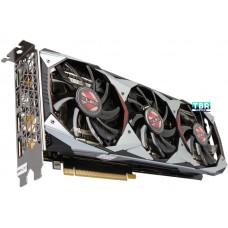 PNY XLR8 GeForce GTX 1080 Ti DirectX 12 VCGGTX1080T11XGPB-OC 11GB 352-Bit GDDR5X PCI Express 3.0 x16 SLI Support Video Card