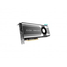 EVGA GeForce GTX 980 4GB 04G-P4-1980-KR GAMING Silent Cooling Video Graphics Card