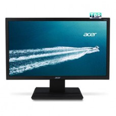 "Acer V226WL bd LED Monitor 22"" UM.EV6AA.002 1680 x 1050 250 cd/m² 5 ms DVI"
