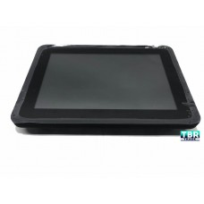 """SINTRON 10.1"""" Capacitive Touch Wide Screen Monitor VDM-101-PCT Universal"""