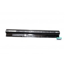 Total Micro Notebook Battery Li-Ion 40 Wh 453-BBBT-TM Dell Inspiron 14 34XX