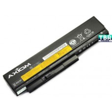 Axiom AX notebook battery Li-Ion 0A36305-AX for Lenovo ThinkPad X220 4-cell