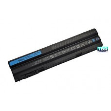 eReplacements 60 Wh Li-Ion Notebook Battery for Dell Latitude E5430 312-1324-ER