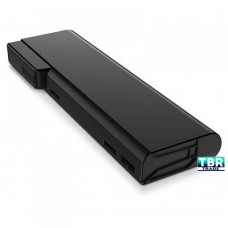 eReplacements Notebook Battery Li-Ion QK643AA-ER for EliteBook 8460p 8460w