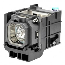 NEC Projector Lamp NP06LP for NEC NP1150 NP1250 NP2150 NP2250 NP3150