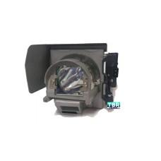 Datastor PA-007765-KIT SMART BOARD UNIFI 70W LAMP ORIGINAL BULB 1020991