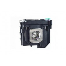 eReplacements Projector Lamp ELPLP71-OEM Equivalent To Epson V13H010L71