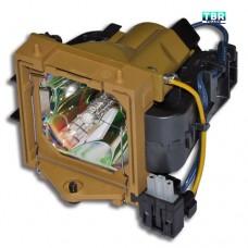 Total Micro Lamp 200W SP-LAMP-017-TM InFocus LP540 LP640 C160 C180 Yellow