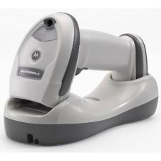 Zebra LI4278 Barcode Scanner LI4278-SR1R0110SRN Portable Bluetooth 2.1