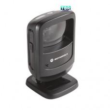 Motorola DS9208 Omnidirectional Hands-Free Barcode Scanner DS9208-SR4NNU23Z