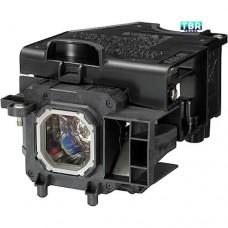 NEC NP17LP Projector Lamp for NEC M300WS M350XS M420X M420XV P350W P420X