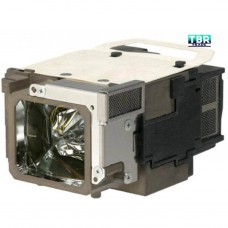 Epson Projector Lamp V13H010L65 UHE 230 Watt for Epson EB-1750