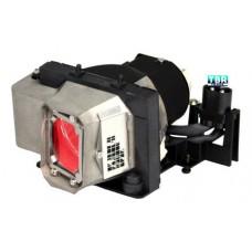 InFocus Projector Lamp SP-LAMP-043 2500 hours Proxima M20 M22