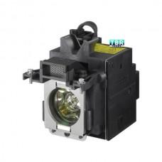 Total Micro Brilliance Projector Lamp LMP-C200-TM 200V for Sony VPL-CX100