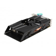 SAPPHIRE Radeon R7 260X 2GB GDDR5 100366L CrossFireX Support Video Graphics Card