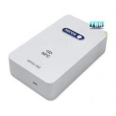Xerox Wireless Print Solutions Adapter Printer Upgrade Kit 097S04633
