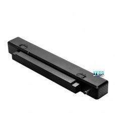 Brother PA-BT-600LI Printer Battery Li-Ion BT-600LI for PocketJet PJ-673