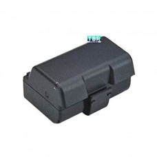 Zebra Printer Battery P1031365-069 1 x 4-cell for QLn 220 320 ZQ500 Series