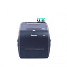 Intermec PC43t Label Printer Monochrome Thermal Transfer PC43TB00000201