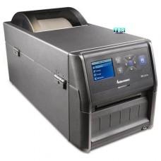 Honeywell PD43 Intermec PD43 PD43A03300010201 Label Printer Monochrome