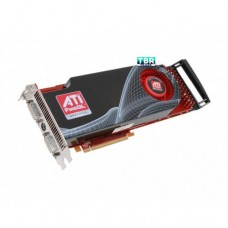 ATI Firegl V8650 PCIEX16 2GB Bulk Video Card