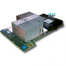 DELL TTVVV Perc H710P 6Gb S Pciexpress 2.0 Sas Mini Mono Raid Controller With 1Gb Nv Cache