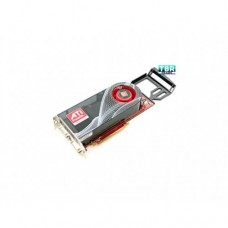 Dell ATI FireGL v7600 512MB Pcie x16 GP933 Workstation Video Graphics Card
