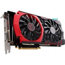 MSI GeForce GTX-980TI-GAMING 6G video card