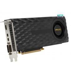 PNY GeForce GTX 970 4GB Rev 2 VCGGTX9704R2XPB video card