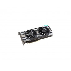 EVGA GeForce GTX 1070 SC gaming ACX 3.0 08G-P4-6173-KR 8GB GDDR5 led DX12 OSD support PXOC video card
